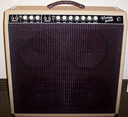 Vintage_Sound02 musical city guitars amplifiers pianos instrument retail  at bakdesigns.co